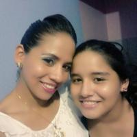 Ahsley Camila Santillan Gomez