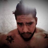 Carlos Slater Anton An