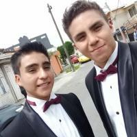 Alejandro Rodriguez32918