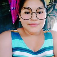 Tamarcita Quintana