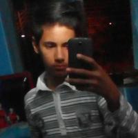 Jeremias Martinez18099