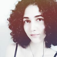 Paloma Martins