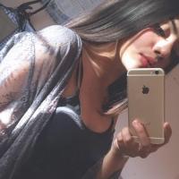 Hannia Reyes