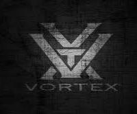 TheVorteXx_YT