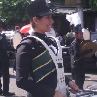 Alicia Polanco Calderon