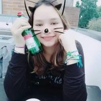 Nata De La Ossa Leiva