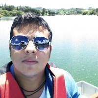 Daniel Vasquez26480