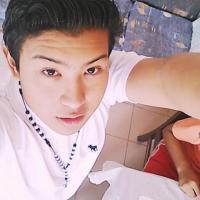 Jhoan Elias Morales