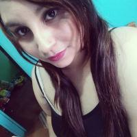 Jocelyn Paulina Toledo