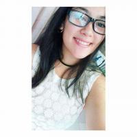 Valeria Rodriguez74272