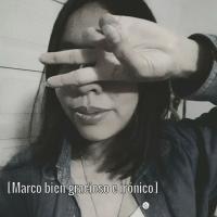 Karen Paz