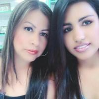 Jasmin Lorena Quiroz