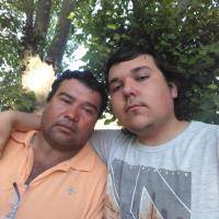 Raul Sanchez22514
