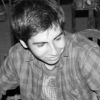Gerardo Poblete