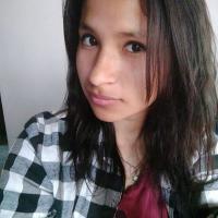 Naomi Escarlet Carrillo20146