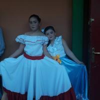 Inara Polanco Chavez