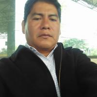 Armando Ramirez Altamirano