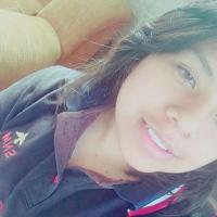 Fátima Flores1734