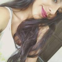 Sara Gutiérrez Torres