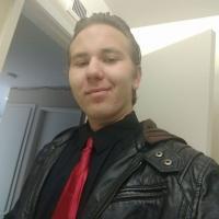 Andrew Magginni