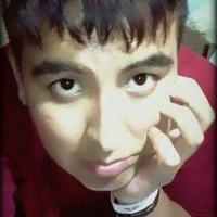 Kris Galindo A
