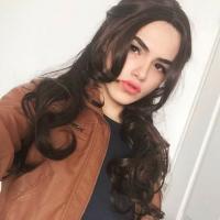 Ailin Fujoshi