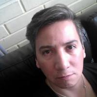 Felipe Andres Tapia Acevedo