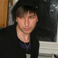 Jozef Lewitzky