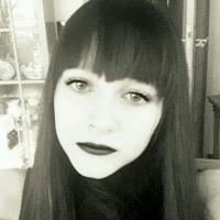 Lisa Hillig