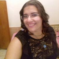 Aryanne Motta Lopes Mesquita