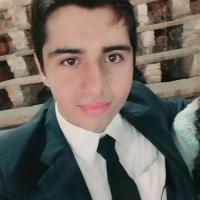 Angel Barrios