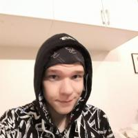 Peetu Pulkkinen