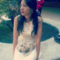 Kimberly Solis Lara