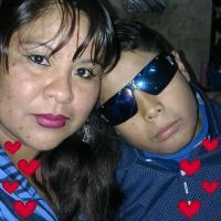 Janneth Sandra Silva Carrasco53603