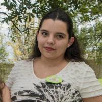 Veronica Yazmin Sanchez Huerta