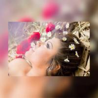 Yendi Lisette Santos Montejos
