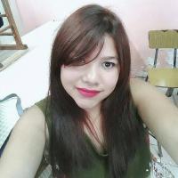 Nadia Lizarraga