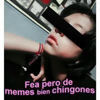 Esther Chavez