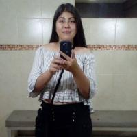 Flor Ledesma64850