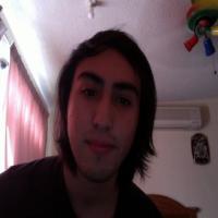 Joel Abaroa
