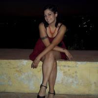 Viola Spina