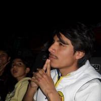 Javier Cruz86227
