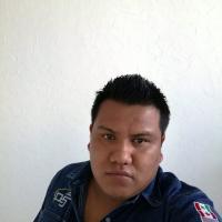 Denck Huerta Flores