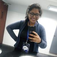 Zayra Parihuaman