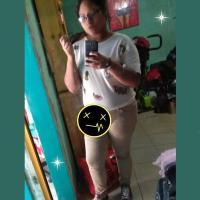 Yesenia Mendez