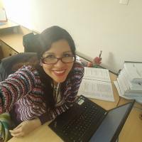 Paola Janet Espinoza Trelles