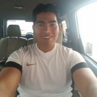 Percy Orellana16747