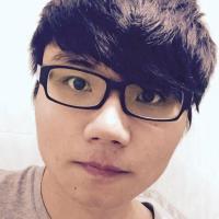 Jon Cao