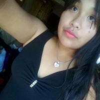 Anabel Martinez36769