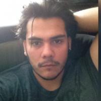 Yarik Padilla